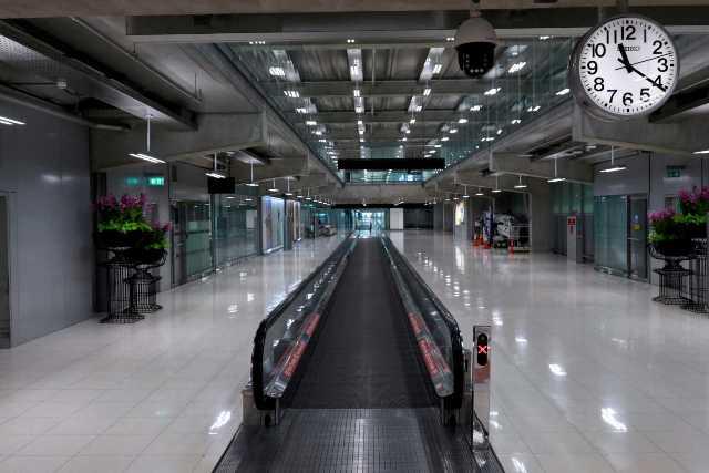 Ανοιξε ο τουρισμός: Υποδοχή με λύρες και… τραγούδια -235 διεθνείς πτήσεις σήμερα