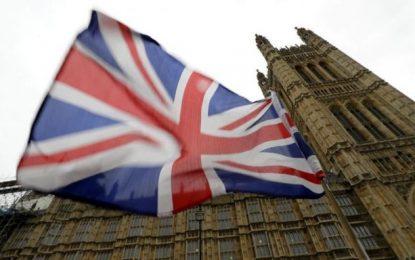 Guardian για κορωνοϊό: Απόρρητο έγγραφο για τη Βρετανία – 7,9 εκατ. Βρετανοί θα νοσηλευτούν