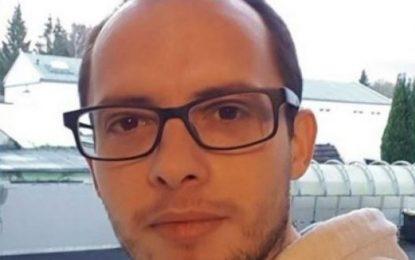 Θεσσαλονίκη: Βρέθηκε νεκρός ο 31χρονος που αγνοούνταν