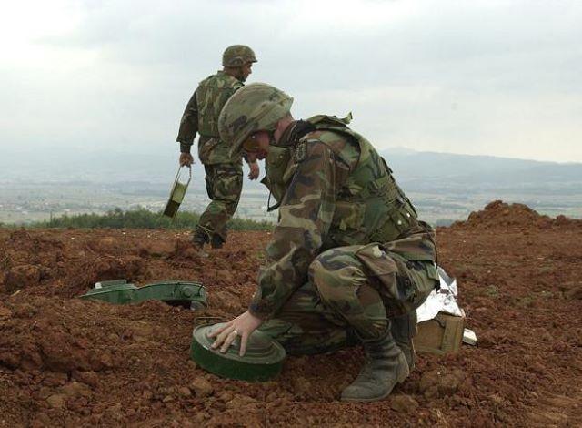 landmine2