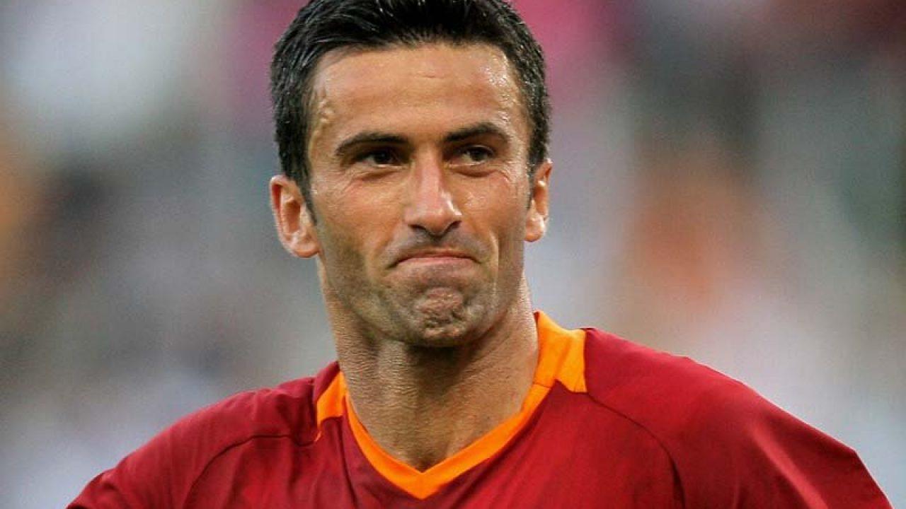 """""""Ξέσπασμα"""" παλαίμαχου Ιταλού άσου: """"Να πάει να γα@@@ει το ποδόσφαιρο! Ζούμε ένα δράμα"""""""