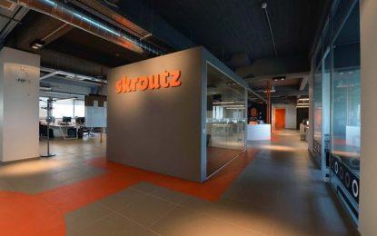 Skroutz: «Πετάει έξω» τα καταστήματα που αισχροκερδούν με τον κορονοϊό