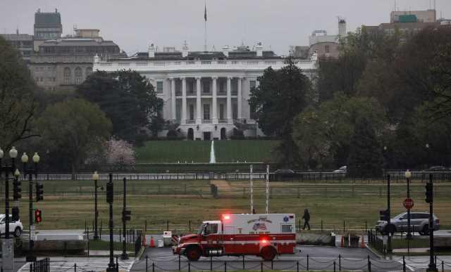 Τρομακτική προειδοποίηση ΠΟΥ: Ίσως οι ΗΠΑ το νέο επίκεντρο της επιδημίας
