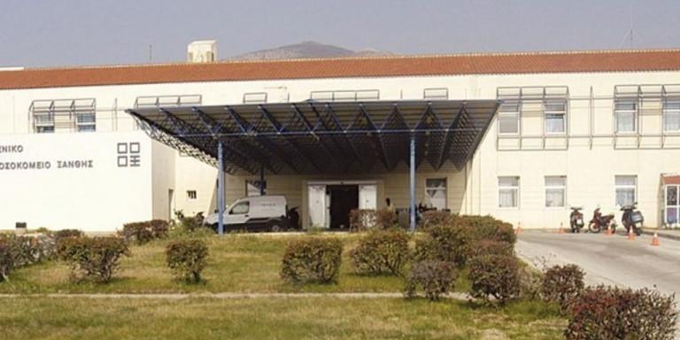 Κορωνοϊός: Ο πρώτος νεκρός στην Ξάνθη – To 21ο θύμα στην Ελλάδα