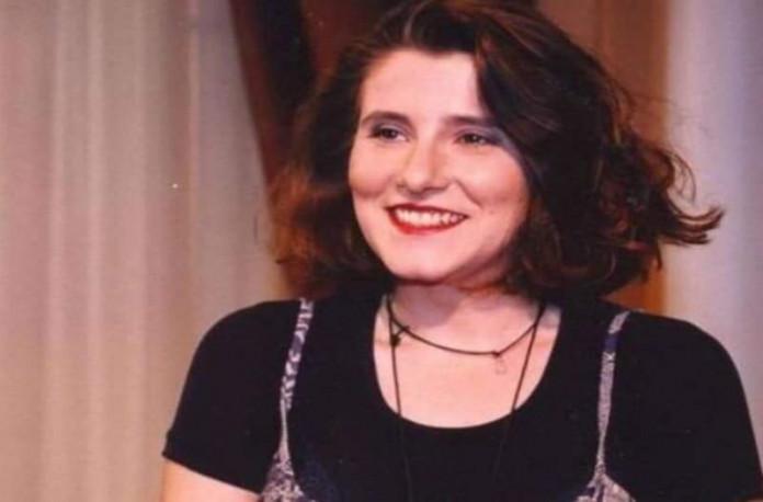 Πέθανε η Κατερίνα Ζιωγου,  η Ντορίτα του Ντόλτσε Βίτα