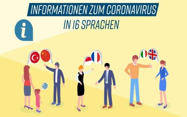 Γκάφα γερμανικού υπουργείου Υγείας: Σκίτσο παρουσιάζει την Ελλάδα ως «παιδί» της Τουρκίας!