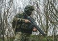 Ο Έβρος έμεινε όρθιος! Εντυπωσιακό βίντεο από τη δράση των Ενόπλων Δυνάμεων στα σύνορα (Βίντεο)