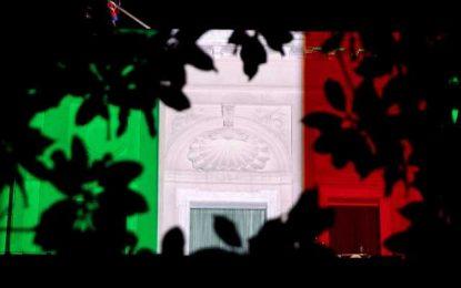 Σοκ στην Ιταλία – Οι νεκροί από τον κορονοϊό ξεπέρασαν τους 15.000
