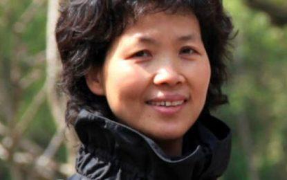 Κορωνοϊός: Οταν το Πεκίνο «κράτησε κλειστό» το στόμα της Κινέζας «Bat Woman» -Τι είχε ανακαλύψει η επιστήμονας