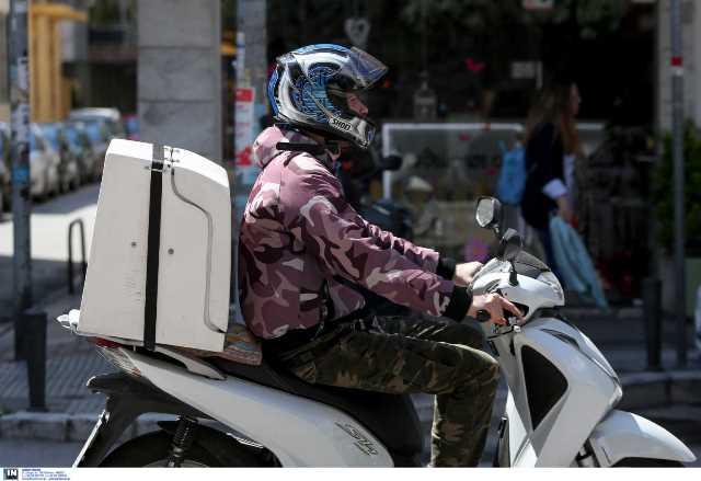 """""""Ντου"""" ελεγκτών και στην Speedex για υπερχρεώσεις στις μεταφορές!"""