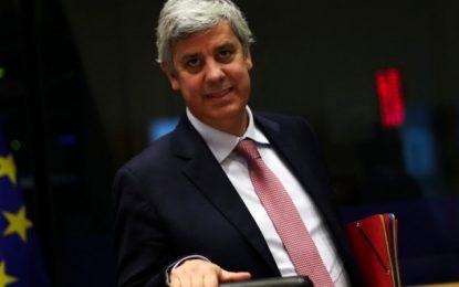 Κορωνοϊός: Αδιέξοδο στο Eurogroup μετά από διαπραγμάτευση 16 ωρών -Νέα τηλεδιάσκεψη την Πέμπτη