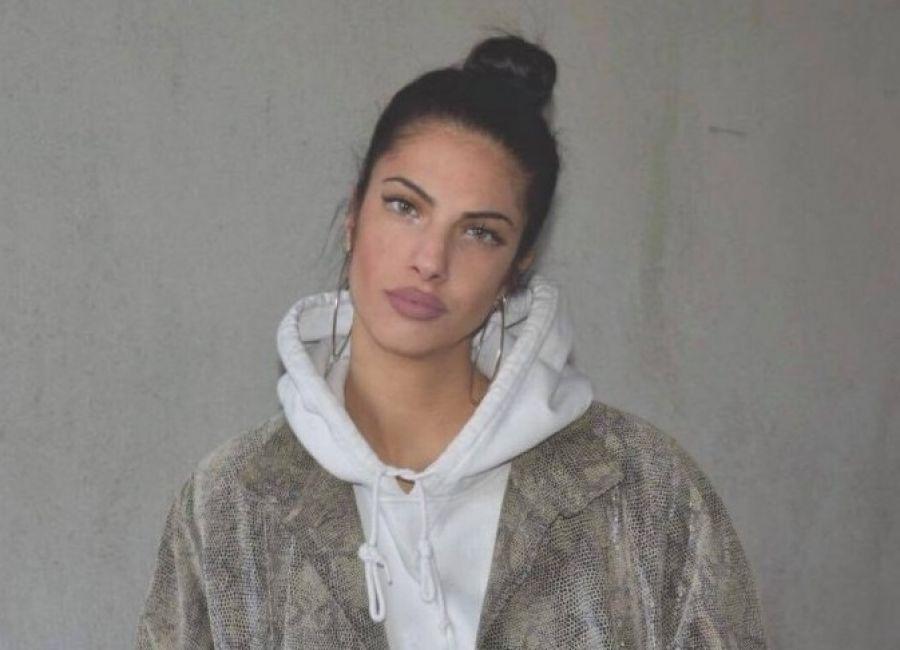 Θεσσαλονίκη: Αυτή είναι η 20χρονη που βρέθηκε νεκρή στο νταμάρι του Παλαιοκάστρου