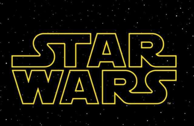 Πέθανε ηθοποιός του Star Wars από τον κορονοϊό!