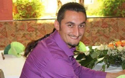 Πατέρας 4 παιδιών ο άτυχος Νίκος Στεφανίδης με καταγωγή από το Βαλτερό Σερρών