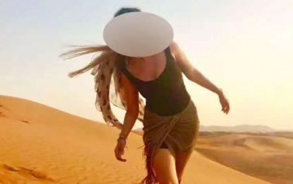 Επίθεση με βιτριόλι: «Ήθελε να την σημαδέψει και να την αφήσει άσχημη»(Εικόνες&Βίντεο)