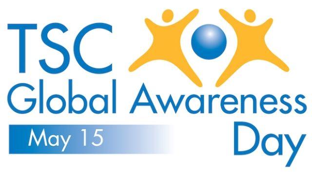 TSC_Global_Day-top