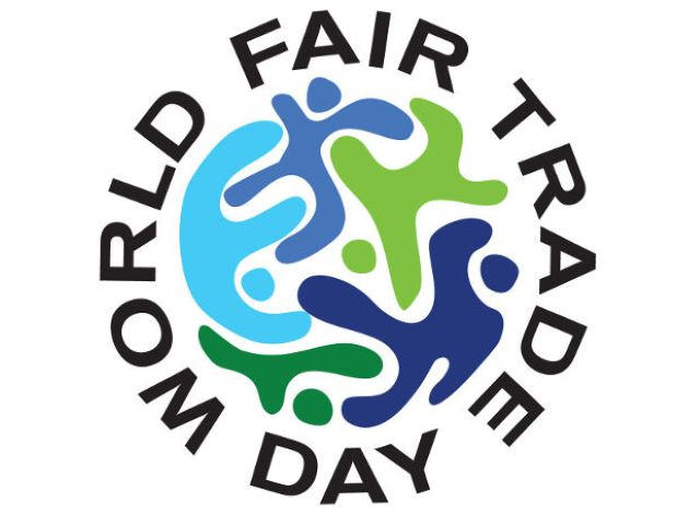 World_Fair_Trade_Day