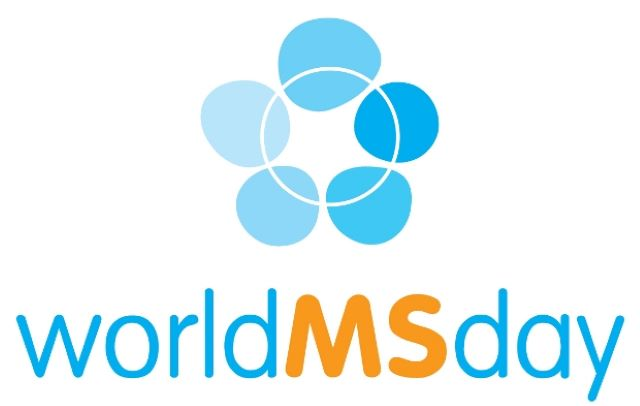 World_Multiple_Sclerosis_Day-top