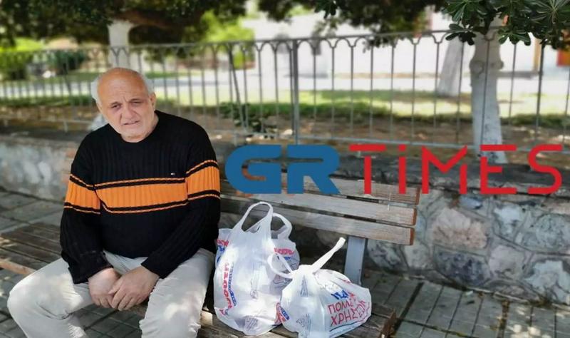 """Θεσσαλονίκη: Τραγική ιστορία για παίκτη του """"Ελλάδα έχεις ταλέντο"""" (Εικόνες – Βίντεο)"""