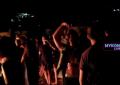 Οργή και αγανάκτηση για το beach bar της Χαλκιδικής που διέσπειρε τον κορωνοϊό