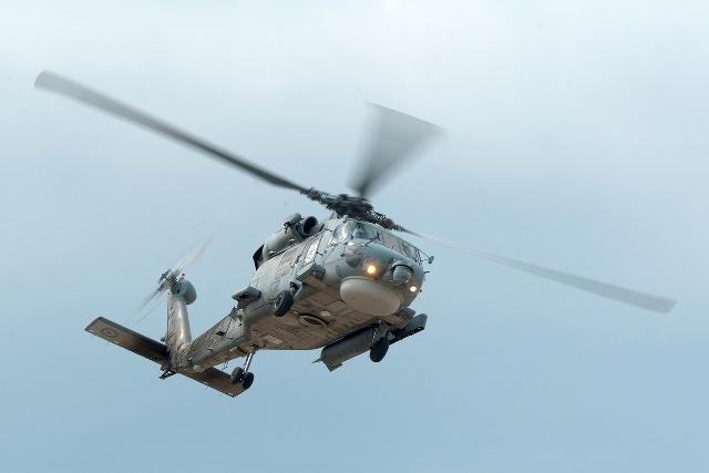 Βρέθηκε το ελικόπτερο που συνετρίβη στο Ιόνιο! Εντοπίστηκαν και τα υπόλοιπα πτώματα(Εικόνες)