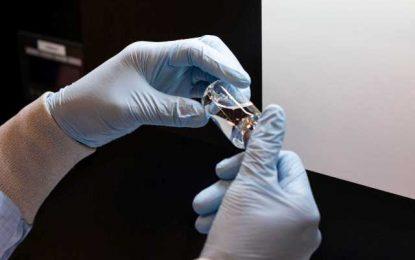 Έρευνα για τον κορονοϊό: Οι άνθρωποι με χαμηλά επίπεδα βιταμίνης D κινδυνεύουν ακόμα και να πεθάνουν