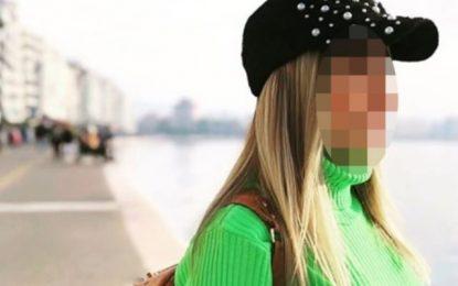 Επίθεση με βιτριόλι: Φωτογραφίες για να αναγνωρίσει τη δράστιδα θα δείξουν οι αστυνομικοί στην 34χρονη