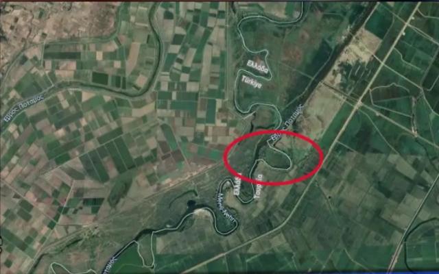 Έβρος: Πληροφορίες για κατάληψη ελληνικού εδάφους από τουρκικές δυνάμεις