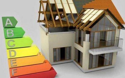 Έρχεται νέο «εξ οικονομώ κατ' οίκον» με κρατικές επιδοτήσεις για ηλεκτροκίνηση