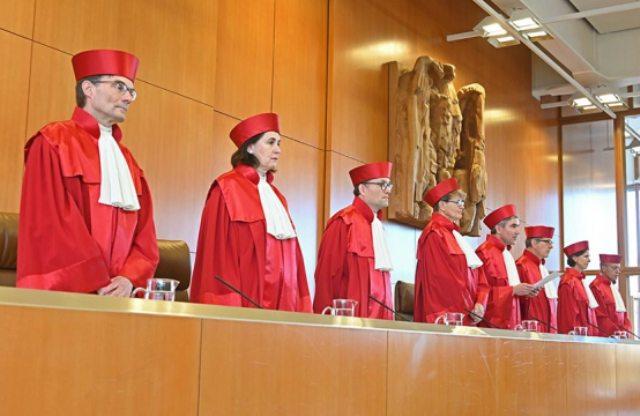 Ευρώ: Αποφάσισαν οι Γερμανοί δικαστές τη διάλυσή του;