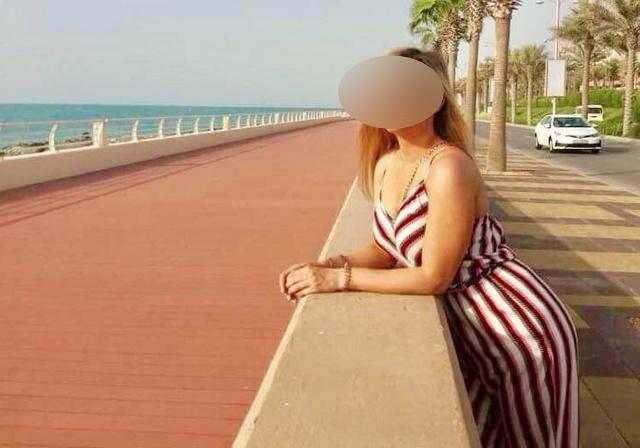 Επίθεση με βιτριόλι: Δεχόταν απειλές η 34χρονη; Φύλλο και φτερό το κινητό της και οι λογαριασμοί στα social media