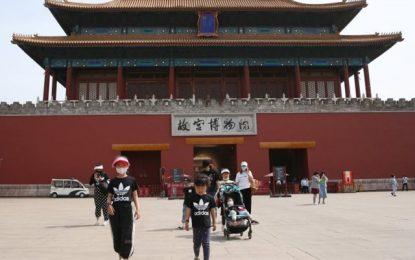 Έκθεση-«βόμβα» στα χέρια της CIA: Η Κίνα έκρυβε την αλήθεια για τον κορωνοϊό και εισήγαγε 56.000.000 αναπνευστήρες και μάσκες!