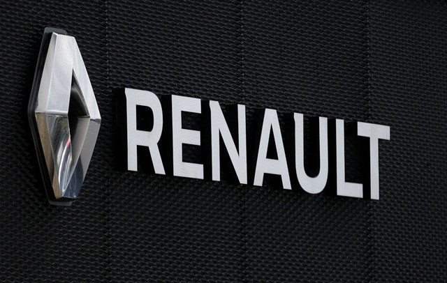 Σενάρια… εξαφάνισης της Renault! Η ανησυχητική δήλωση του Γάλλου υπ. Οικονομικών