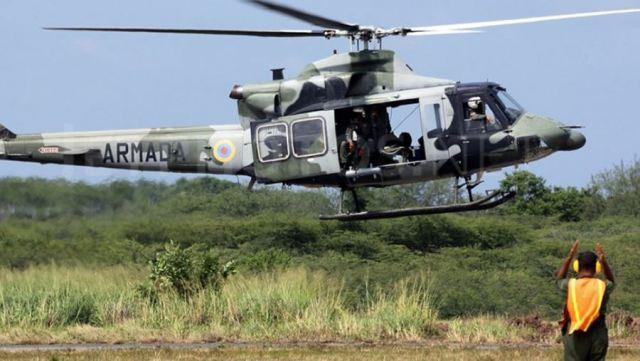 Οι ΗΠΑ καλούν τη Ρωσία και την Κίνα να δώσουν περισσότερη βοήθεια στη Βενεζουέλα για τον κορωνοϊό