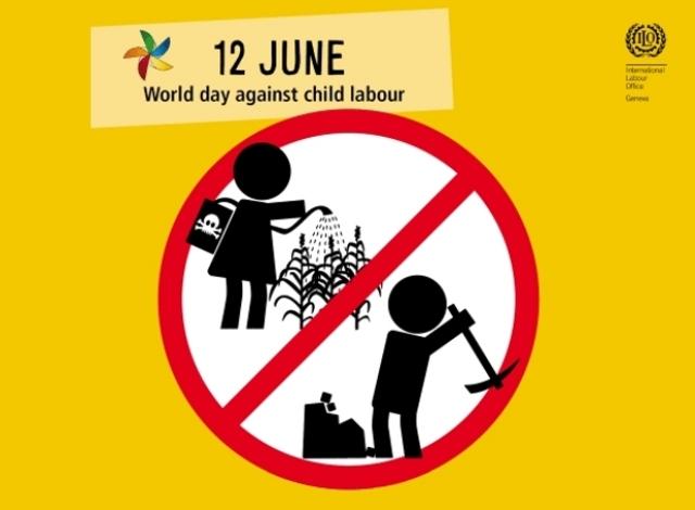 World_Day_Against_Child_Labour