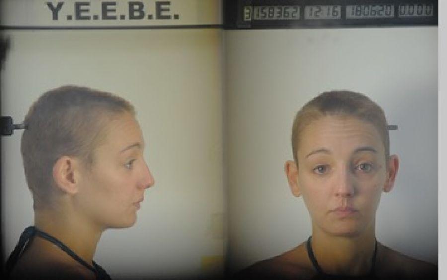 Αυτή είναι η 33χρονη που κατηγορείται για την απαγωγή και τον βιασμό της Μαρκέλλας (Εικόνες)