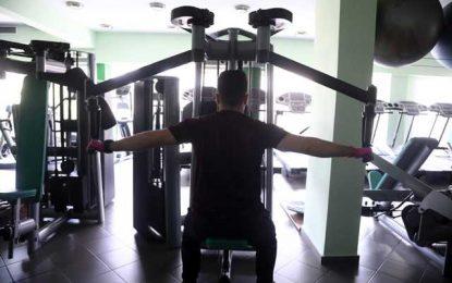 Ανοίγουν νωρίτερα τα γυμναστήρια – Ο σχεδιασμός για τον τουρισμό μετά τα 12 κρούσματα από το Κατάρ