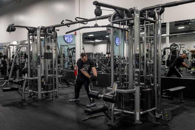 gym1-1536×1024