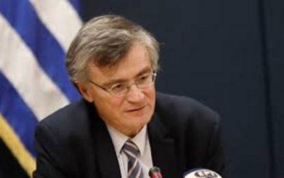 Κορονοϊός: 9 νέα κρούσματα στην Ελλάδα και 183 νεκροί συνολικά