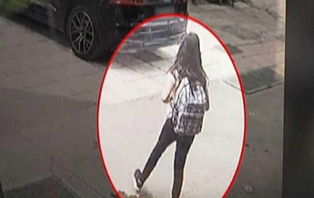 Θεσσαλονίκη: Ξεσκεπάζεται η αλήθεια για την απαγωγή της 10χρονης Μαρκέλλας! Η 33χρονη στην ανακρίτρια (Βίντεο)