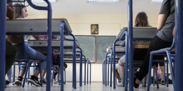 Οδηγός για τις Πανελλαδικές: Τι αλλάζει από φέτος και τι το καλοκαίρι του 2022 -Πότε «μπαίνουν» τα νέα όρια φοίτησης