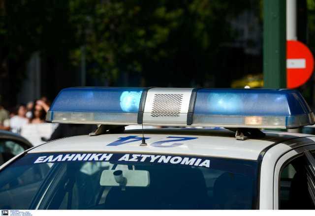 Δυο συλλήψεις για την άγρια επίθεση σε 14χρονη στην Πάτρα