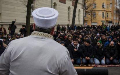 Αραβικά ΜΜΕ: Η Τουρκία έχει πάνω από 8.000 κατασκόπους στη Γερμανία – Η δράση των Τούρκων ιμάμηδων
