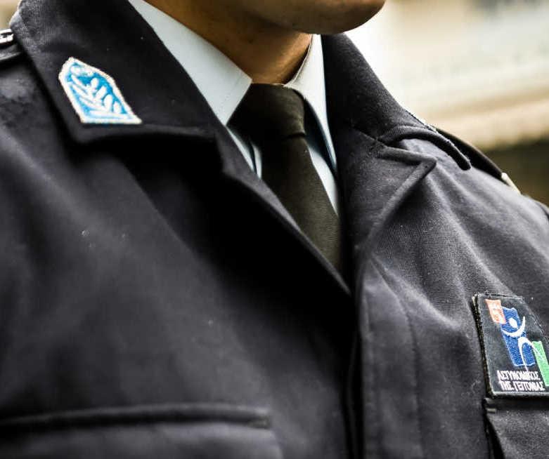 Μακεδονία: Σε διαθεσιμότητα 5 αστυνομικοί μετά από στοιχεία φωτιά για συμμετοχή σε εγκληματικές οργανώσεις!