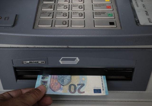Λαγκαδάς: Έκλεψαν τραπεζικές κάρτες μέσα από ΙΧ και έκαναν ανέπαφες συναλλαγές