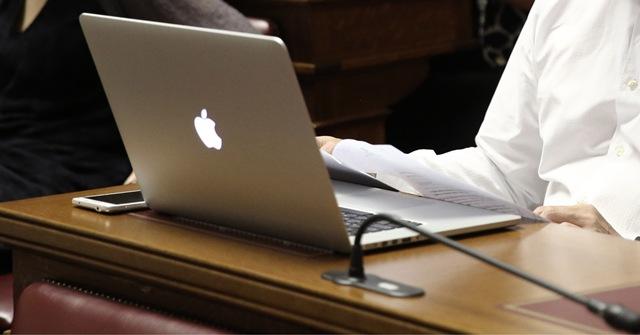"""gov.gr και γραφειοκρατία τέλος: Οι 7 κινήσεις που """"έχτισαν"""" το ψηφιακό κράτος"""