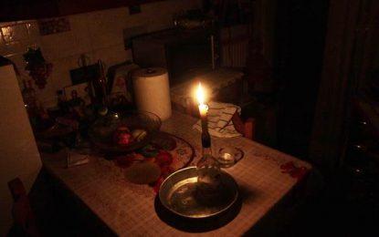 Επανασύνδεση ρεύματος: Επιδότηση και άτοκες δόσεις – Οι δικαιούχοι και τα κριτήρια