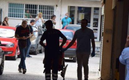 Κοζάνη: Δεν θέλει καμία σχέση με τον 45χρονο δράστη η οικογένεια -«Τον έχουν αποκηρύξει», λέει ο δικηγόρος της