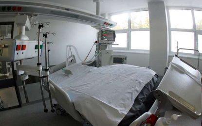 Βόλος: Τραυματίστηκε 13χρονος σε τροχαίο και μεταφέρθηκε σε νοσοκομείο πάνω σε καρότσα αγροτικού!