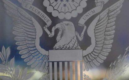 """ΗΠΑ: Μήνυμα ενάντια στις γεωτρήσεις της Τουρκίας και το σύμφωνο με την Λιβύη! """"Τα νησιά έχουν ΑΟΖ"""""""